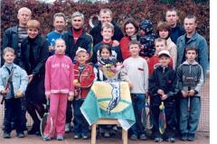 "30/182: ""Кубок Ручина 2004"""