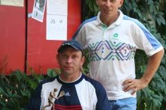 14/66: Тихомиров Д. и Ручин А. Л.