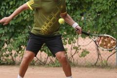 31/66: Теннисист месяца (апрель 2013) - Колотуха Сергей