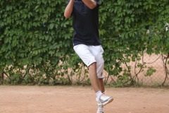 32/66: Теннисист месяца (май 2013) - Колотуха Дмирий