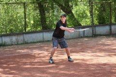 33/66: Теннисист месяца (июнь 2013) - Нестеров Юрий