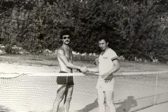19/34: Переверзев И. и Ручин А. (1983 г.)