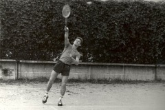 21/34: Ручин А. (1983)